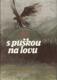 Pravduchin - S puškou na lovu