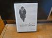 Dousková Irena - Goldstein píše dceři