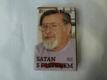 Nepil František - Satan s prstenem