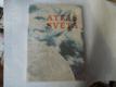 kol. - Atlas světa
