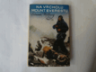 Hillary Edmund - Na vrcholu Mount Everestu