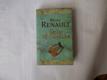 Renault Mary - Písní tě chválím