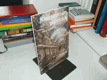 Klementinum - průvodce