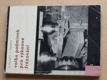 Volba podmínek pro výkonné frézování (1969)