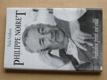 Philippe Noiret - Hvězdou proti své vůli (1994)