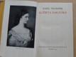 Alžběta rakouská (1931)