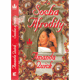 Socha Afrodity