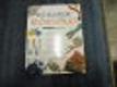 Encyklopedie ručních prací (Pletení, háčkování, vyšívání, goblény, patchwork, prošívání, aplikace, koberečky, vzory a popisy)
