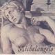 Michelangelo (edice Malá galerie, sv. 14)