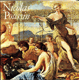 Nicolas Poussin (Edice Malá galerie sv. 38)