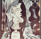 Georges Braque (Malá galerie, sv. 28)