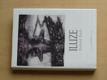 Iluze (1996)