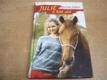 Julie a kůň snů nová