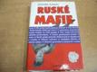 Ruské mafie