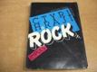 Čtyři hrají rock. Jasná zpráva o skupině Olympic