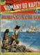 Rodokaps 245 — Robinson Crusoe