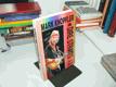 Mark Knopfler a Dire Straits