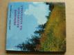 Prírodné rezervácie na Slovensku (1977)
