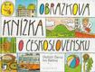 Obrázková knížka o Československu