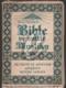 Bible ve světle mystiky / Skutkové sv. apoštolů - Apokryfy Nového zákona
