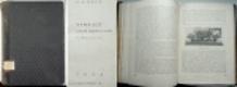 Vynálezy, které změnily svět - 1936