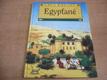 Lidé v minulosti. Egypťané