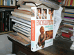 Encyklopedie moderních rodičů