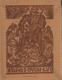 Zápas dvou Lvů (Lev Taxil proti papeži Lvu XIII)