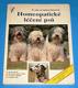 Homeopatické léčení psů - Přírodní lékařství pro psy