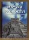 Mayská proroctví
