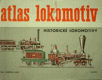 Atlas lokomotiv