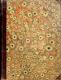 Sto let práce I. - III. - Zpráva o všeobecné zemské výstavě v Praze 1891, III. díl - Obraz, kulturní význam a výsledky výstavy