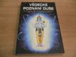 Šrí Šrímad Abhaj Čaranáravinda Bhaktivédánta Swami Prabhupáda -