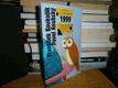 Sova a vesmír 1999 - O hvězdách, atomech, ...