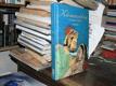 Kámasútra - O ženské rozkoši