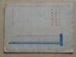 Nebeská romance - Heydrichiáda (Kladno 1945)