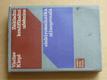 Základní kvalifikační učebnice - elektrotechnika silnoproudá (1971)