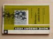 Šorm - Bílkoviny - základ života (1960)