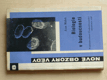 Málek - Biologie v budoucnosti (1960)