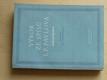 Výbor ze spisů I. P. Pavlova (1952)