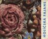 Holíčská fajans 1743-1827 (Uměleckoprůmyslové muzeum, listopad 1964 - únor 1965)