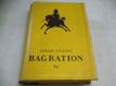 Bagration