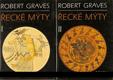 Řecké mýty I. a II.