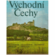 Hyhlík, V., Přeučil, F.: Východní Čechy