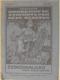 Českoskalicko - Körberovy monografie starobylých měst českých