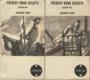Příběhy Dona Quijota I. a II. díl