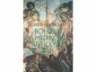 Bohové a hrdinové antických bájí