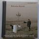 Bohuslav Reynek - Mezi nebem a zemí