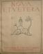 Nova et Vetera - číslo XVIII v únoru 1916