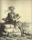 Daumier mluví k nám